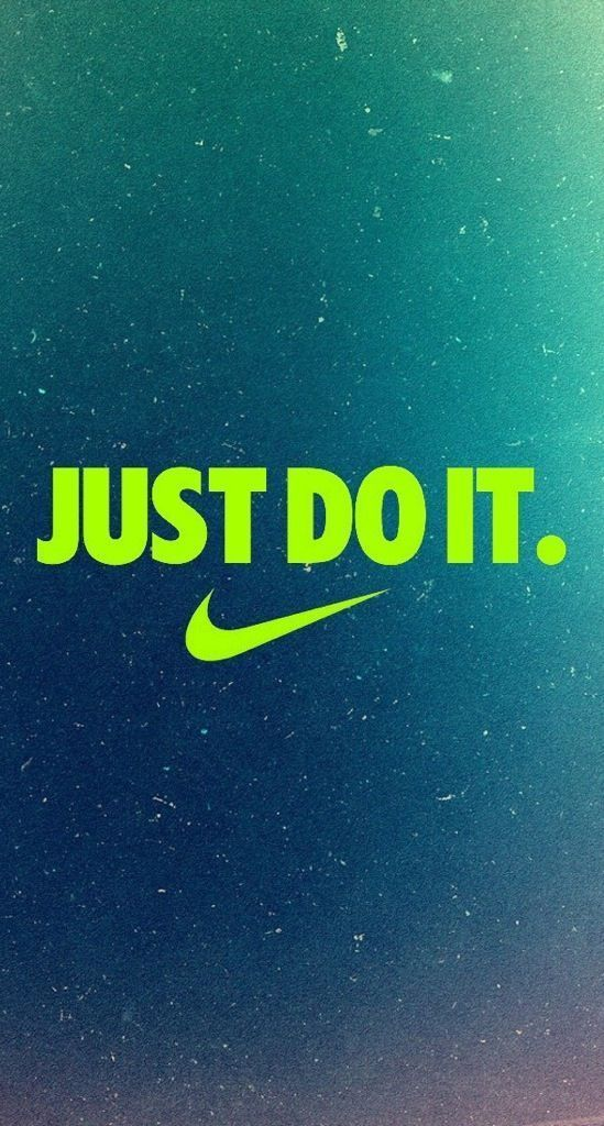 Nike Hintergrundbilder Von Nike Hd 4k Startbildschirm Und Hintergrunde Um In 2020 Nike Wallpaper Fitness Wallpaper Iphone Just Do It Wallpapers