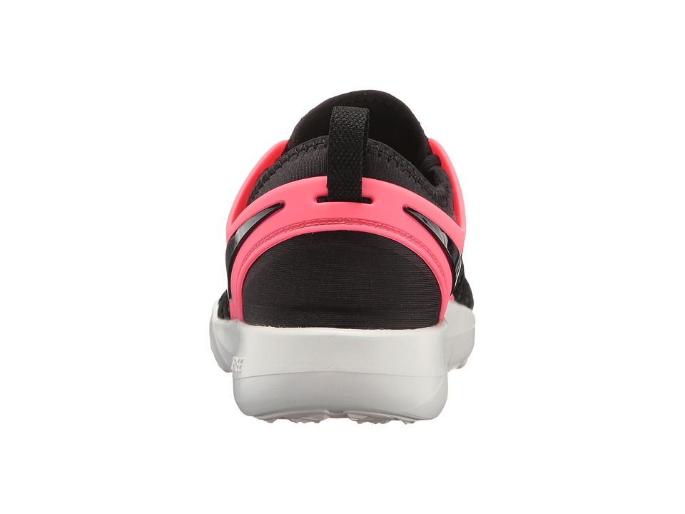 5ce4fa19baf25 ... fit 3 prt dark gray red shoes black fd320 ecd70  ebay nike free tr 7  womens cross training shoes black black solar red summit 3711d 6f971