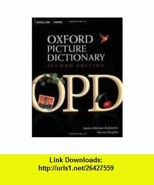 oxford english dictionary torrent download