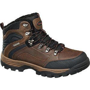 #Landrover #Boots #braun für #Herren Warmfutter Mit Dei tex Es werden  ausschließlich