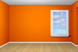 Orange Marmalade Color Google Search Glidden Paint