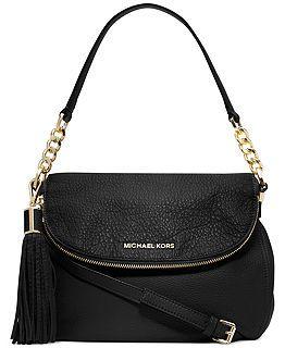 Shop All Michael Kors Handbags \u0026 Accessories - Macy\u0027s $300