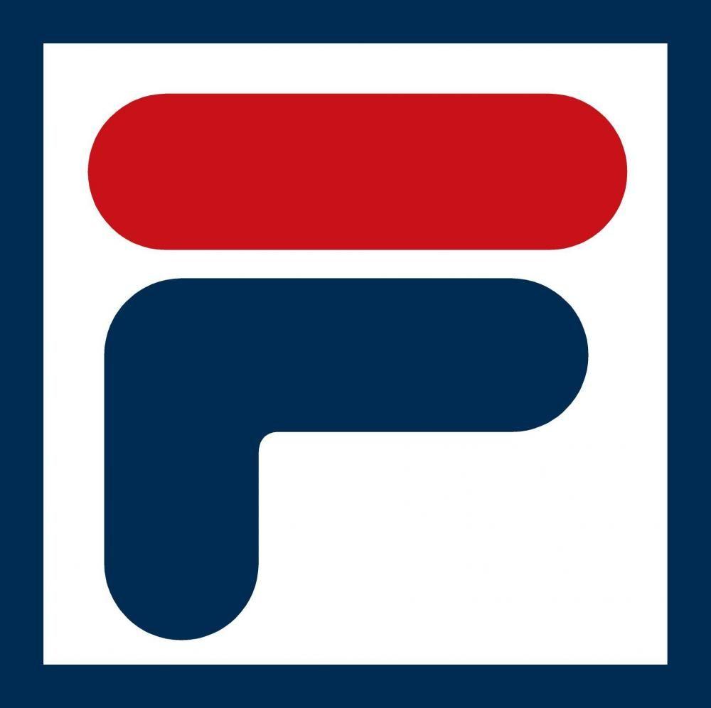 Image result for fila logo