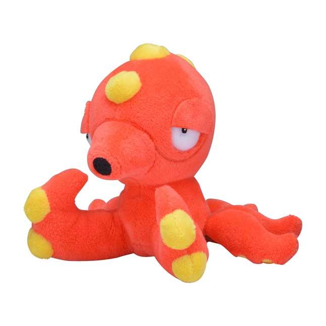 """Ekans 5.5/"""" Poke Plush Doll Figure Toy"""