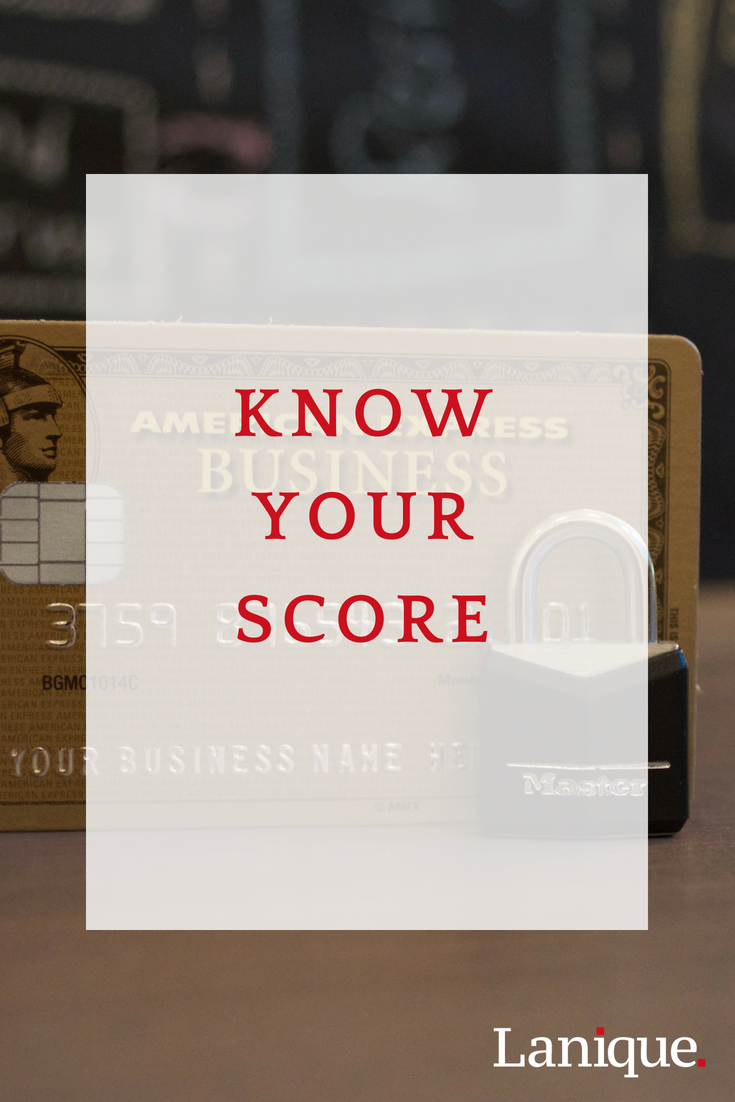 Credit mentor fico score amex american express business credit credit mentor fico score amex american express business credit credit reheart Images