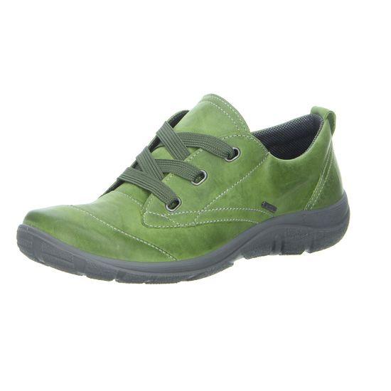 buy online good texture 2018 sneakers Legero shoe with Gore-tex guaranteed waterproof   Legero ...
