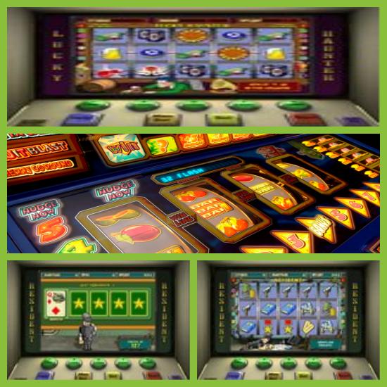 Игры онлайн бесплатно азартные слоты машины онлайн казино скачать игру