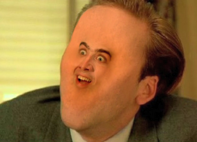 Quoteko Com Nbspthis Website Is For Sale Nbspquoteko Resources And Information Nicholas Cage Face Make Me Laugh Face Swaps