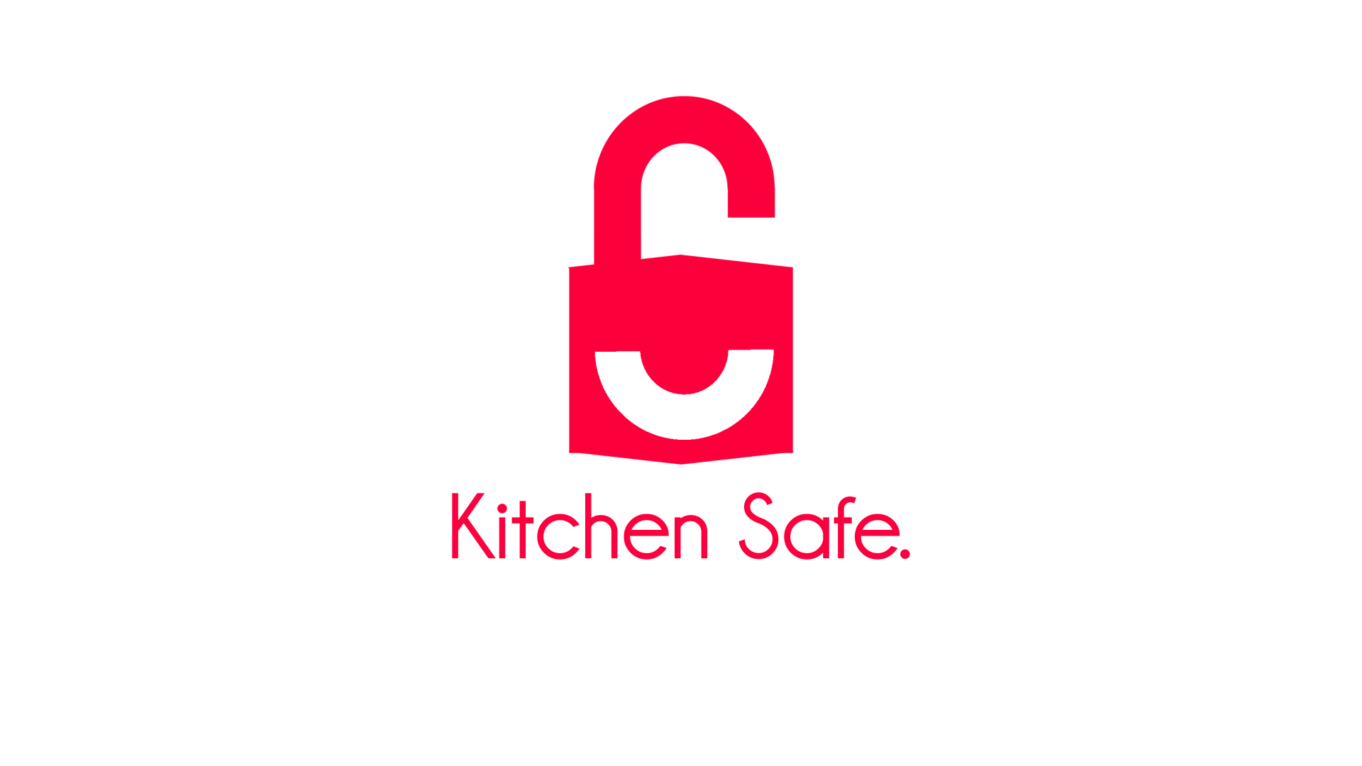 Up to 80% OFF Kitchen Safe Coupon Codes, Promo Codes and