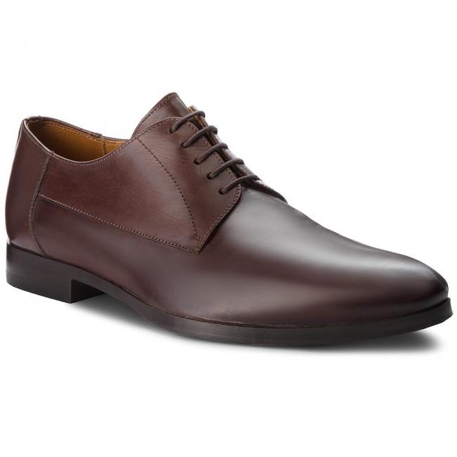 Polbuty Gino Rossi Mike Mpv611 K32 4300 4000 0 89 Wizytowe Polbuty Meskie Eobuwie Pl Dress Shoes Men Dress Shoes Oxford Shoes