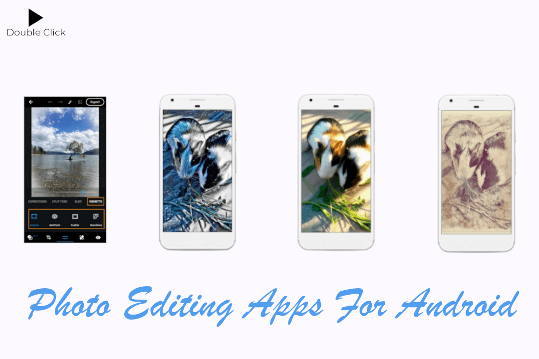 Best Android Photo Editor Apps Photo Editing Apps Programming Apps Photo Editor Android