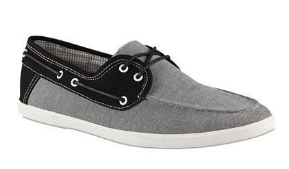 call it springaldonicoli men's casual shoes jc