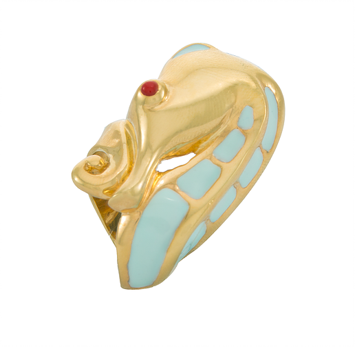 eleonoravarini | anillos
