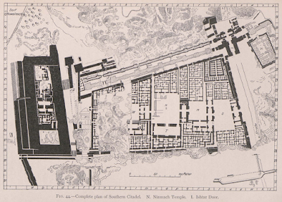 Bensozia Excavating Babylon In 2020 Babylon Babylon City Neo Babylonian