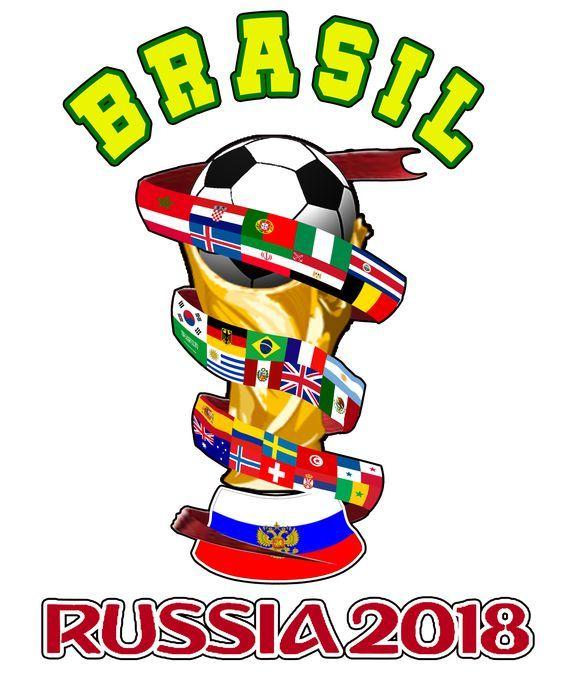 Copa do Mundo da Fifa 2018  d605bbff17024