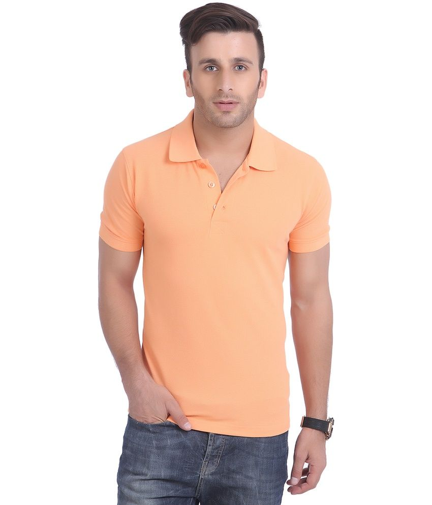 http://www.snapdeal.com/product/american-crew-peachpuff-cotton-blend/1923639309