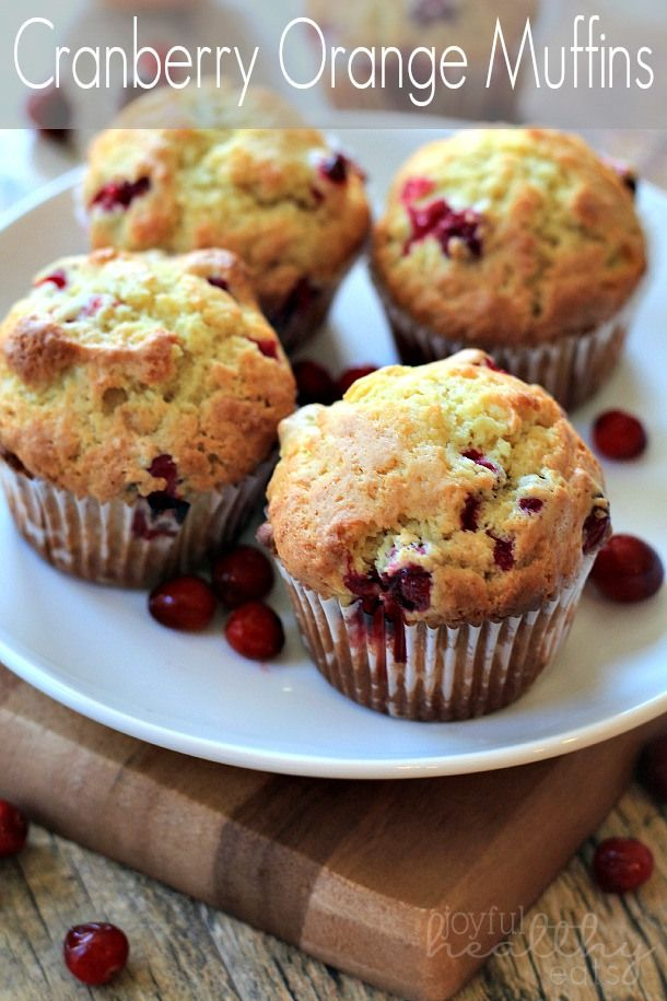 die besten 25 muffins ideen auf pinterest muffin rezepte fr hst cksmuffins und leckere. Black Bedroom Furniture Sets. Home Design Ideas