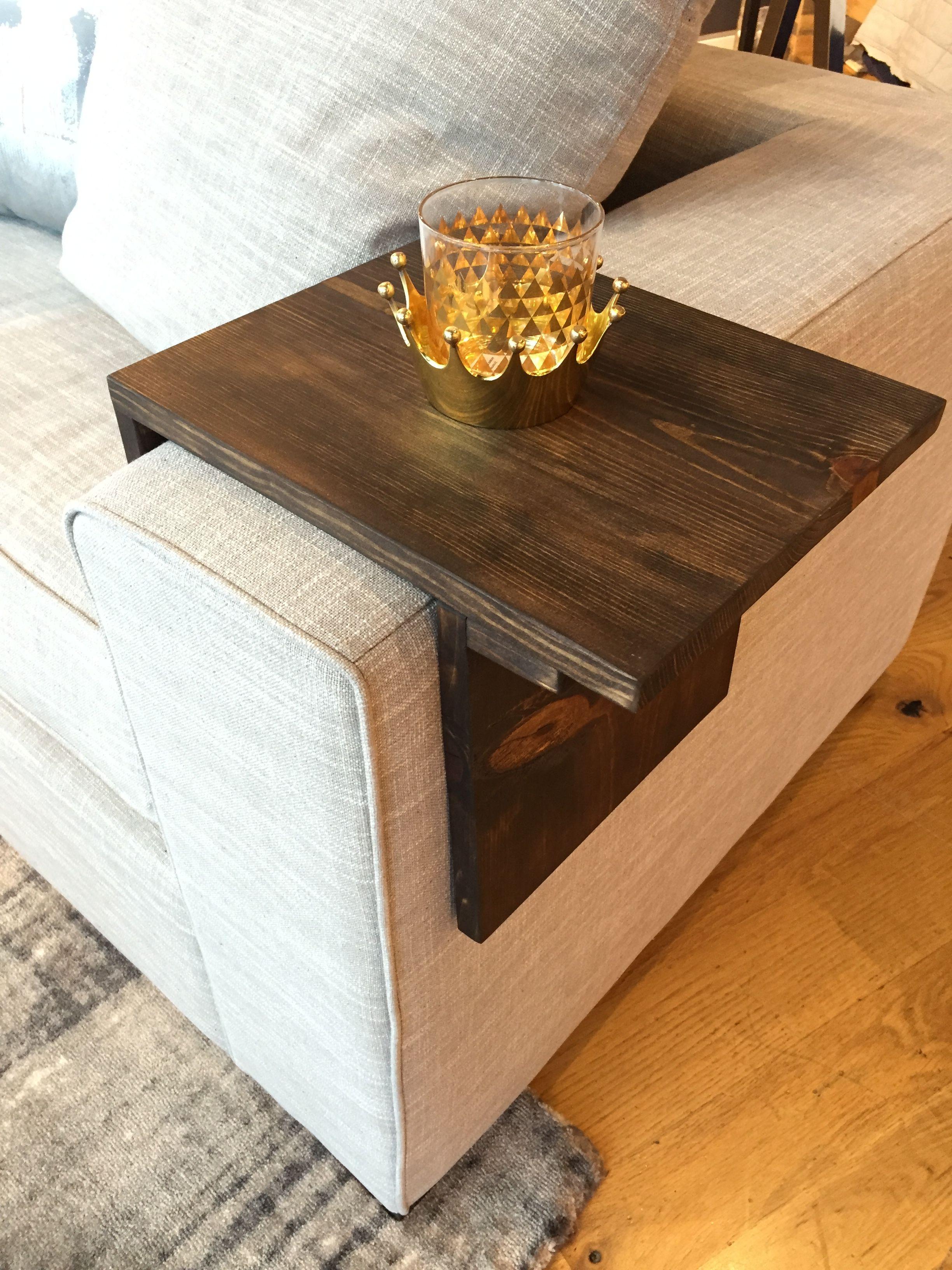 Adjustable Armrest Table Arm Rest Table Unique Wood Furniture Furniture