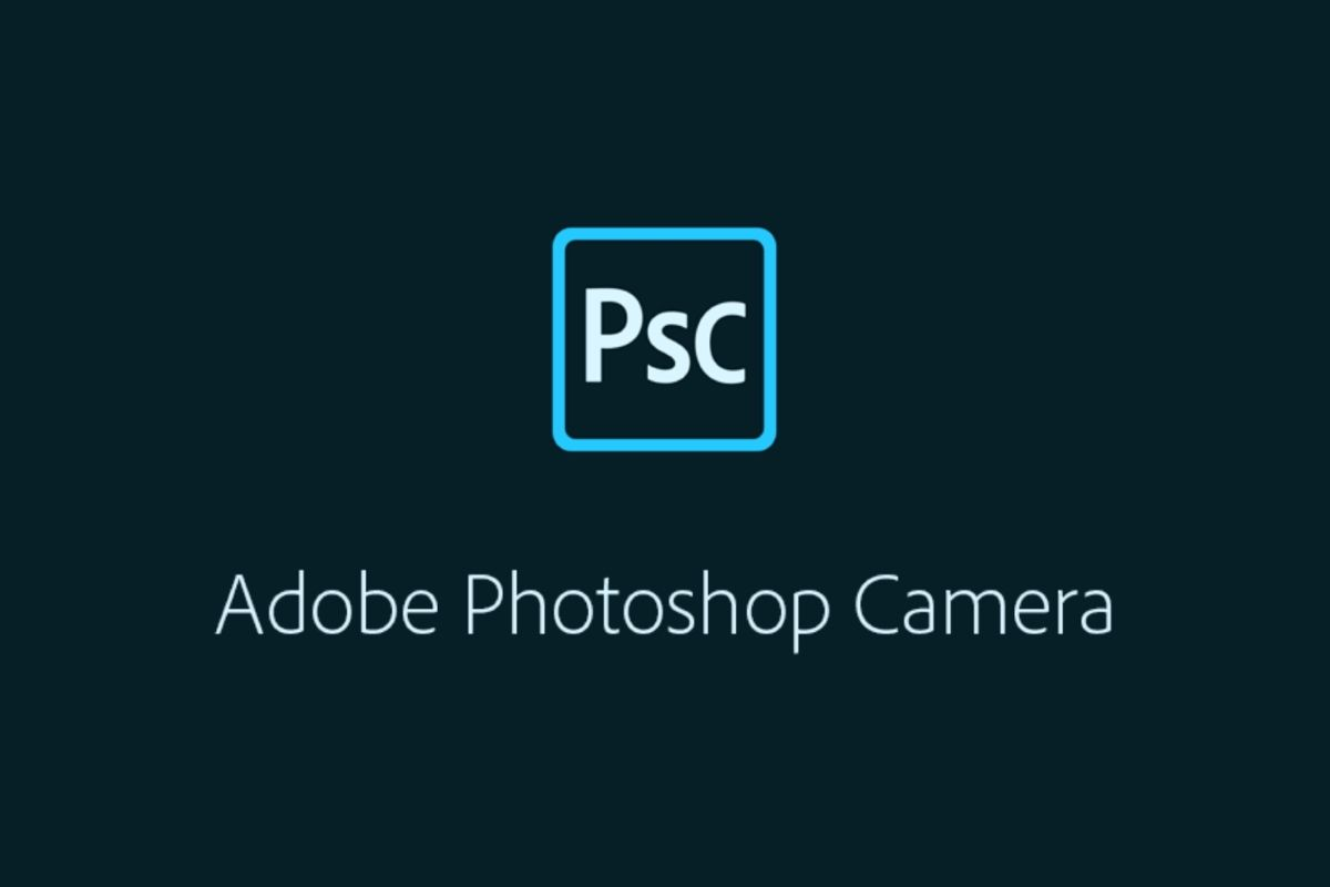 Download Adobe Camera (preview) for Android is