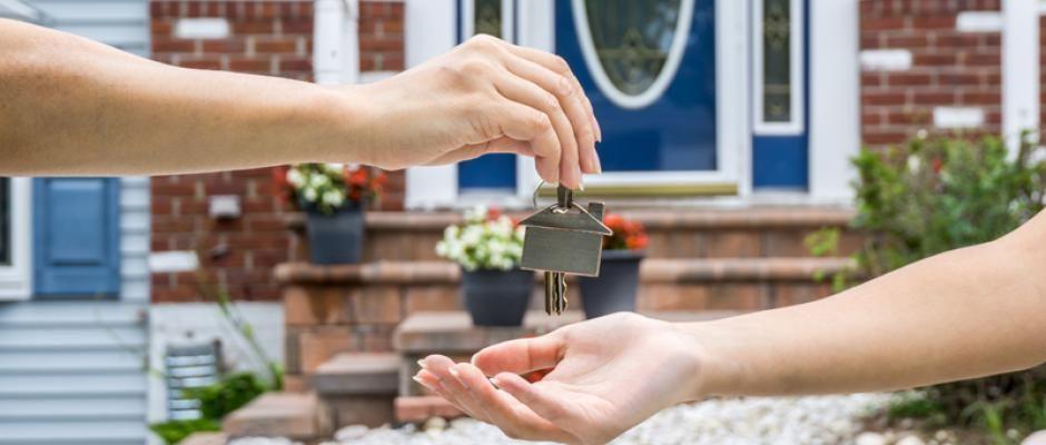 emprunter apr s 60 ans comment faire achat maison faire soi meme et immobilier