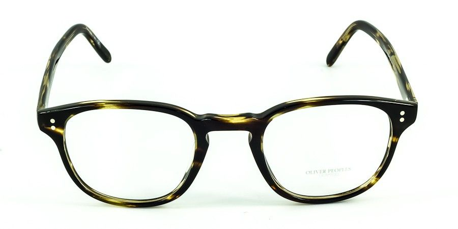 549f378dd3 Oliver Peoples