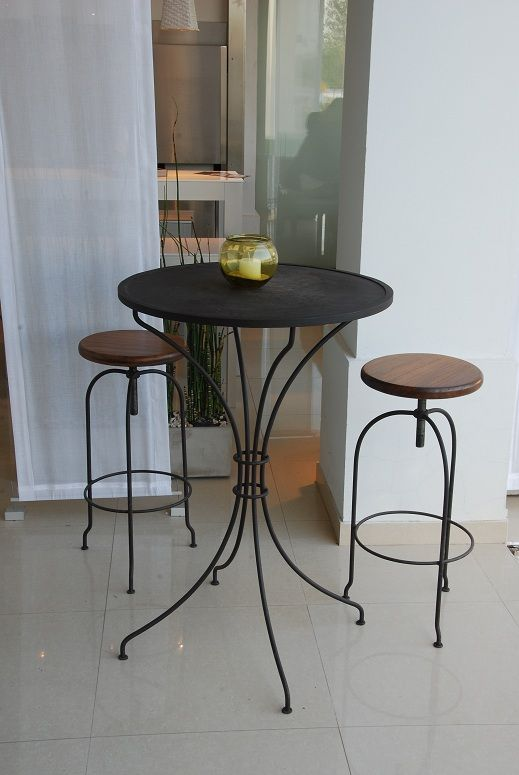 Muebles bonitos find this pin and more on muebles bonitos for Muebles baratos y bonitos