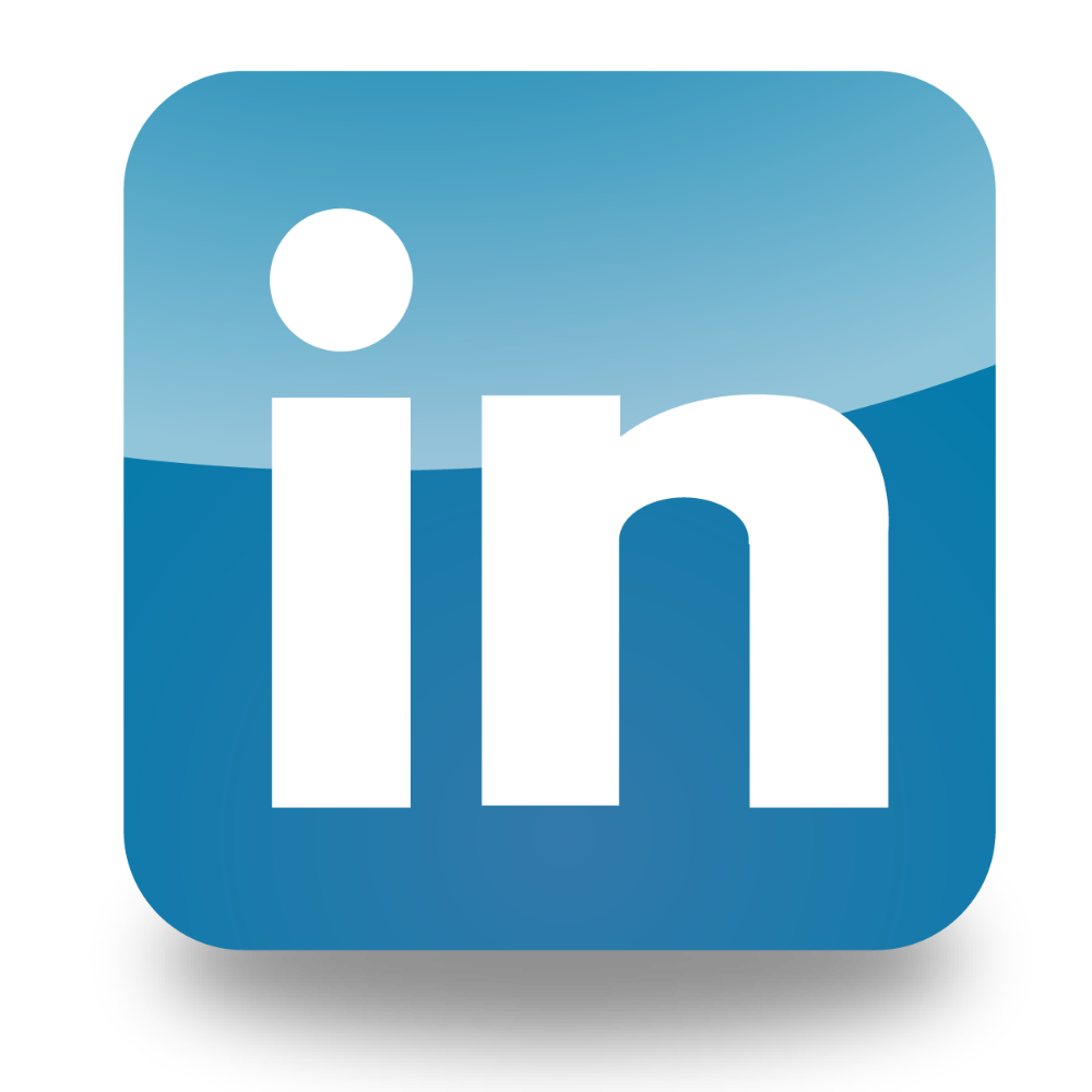 LinkedIn Rose Law APC in 2020 (With images