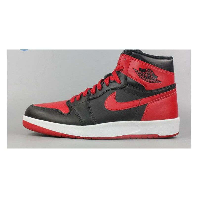 big sale f5a7a fd51a Black Red Air Jordan 1,Air Jordan Black Red 1,Nike Air ...