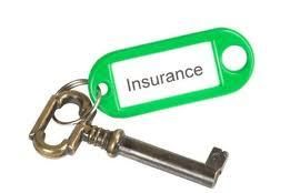 Jubilee General Insurance Company Limited Company Profile And