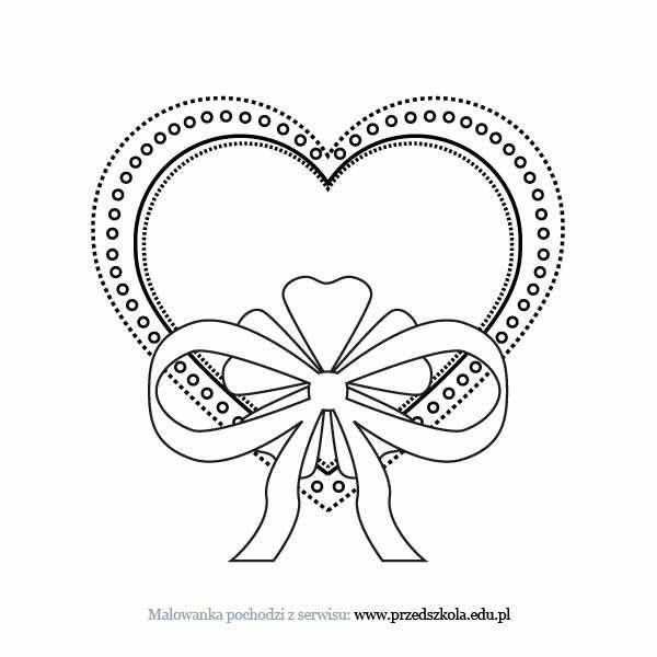 Kolorowanka Kolorowanka Na Dzien Mamy Lotus Flower Tattoo Flower Tattoo Home Decor Decals
