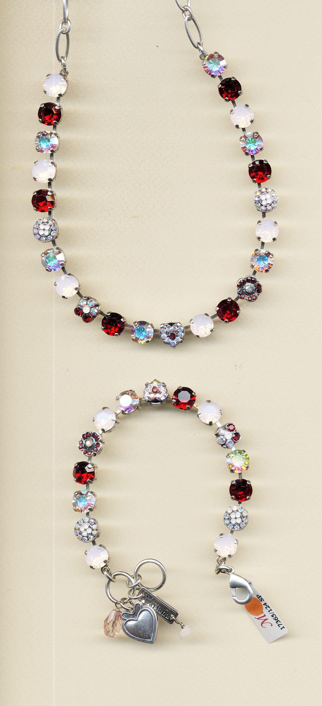 4432a856f Mariana True Romance Collection | Jewerly