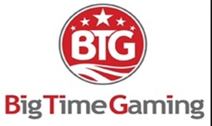What Is A Big Time Casino Software Review Does This Casino Rely On Casino Gaming Software For Its Functionality Big Time Casino Time Games Casino Slot Games