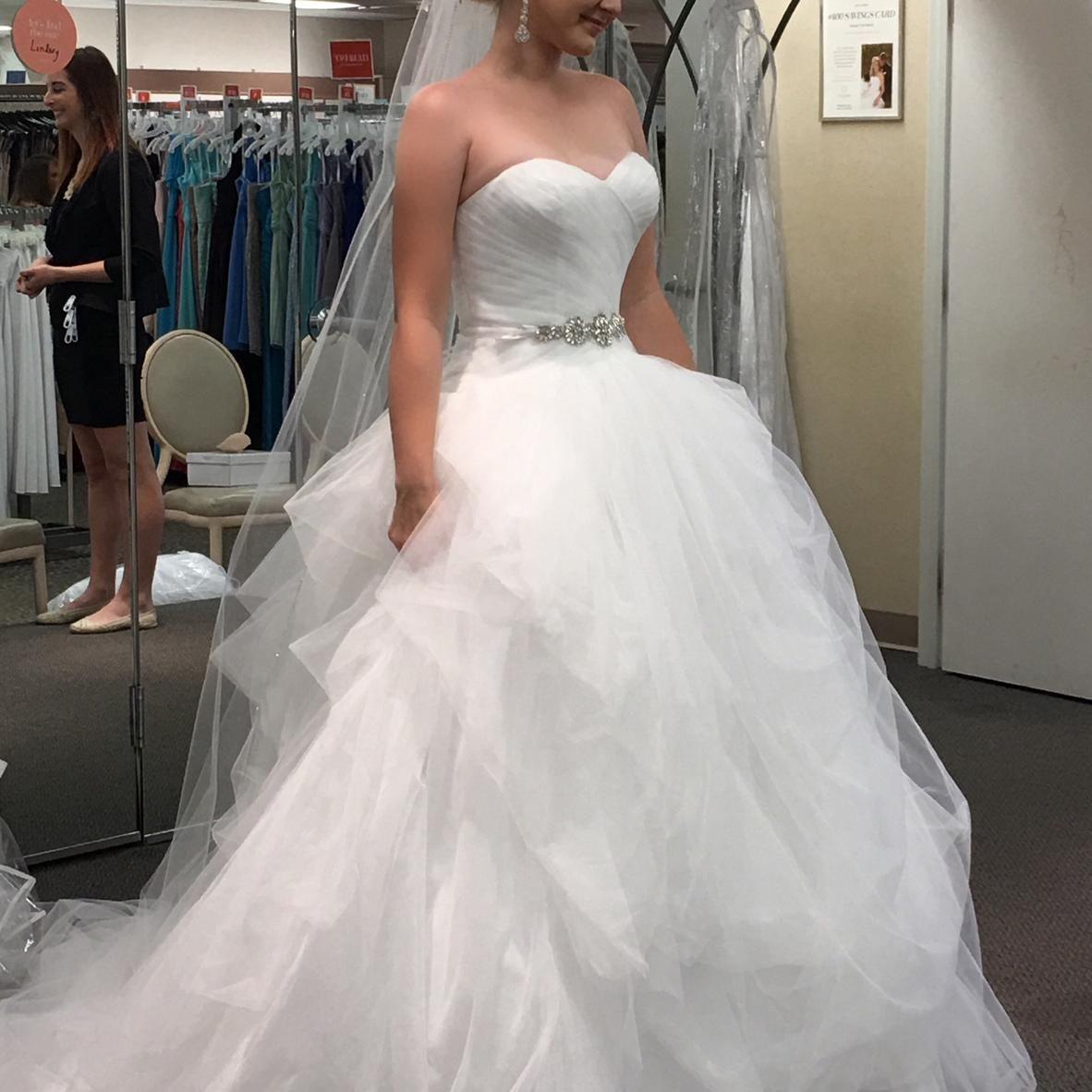 22+ White dress wedding history ideas in 2021