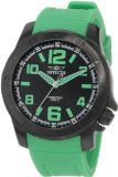 Discount Invicta Men's 1909 Specialty Collection Swiss Quartz Watch Large selection at low prices - http://greatcompareshop.com/discount-invicta-mens-1909-specialty-collection-swiss-quartz-watch-large-selection-at-low-prices