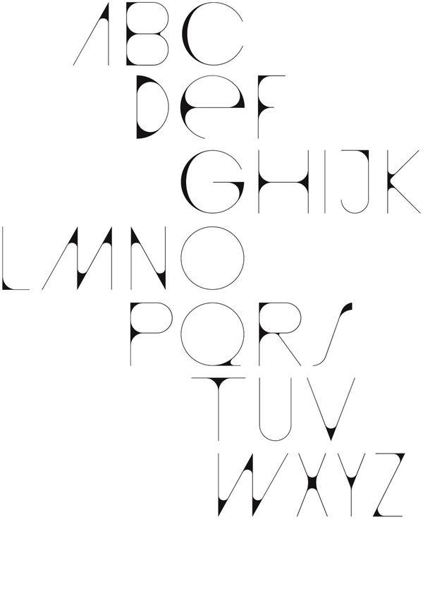 Romana Antigua Tipografia Estilos De Letras Tipografia Letras