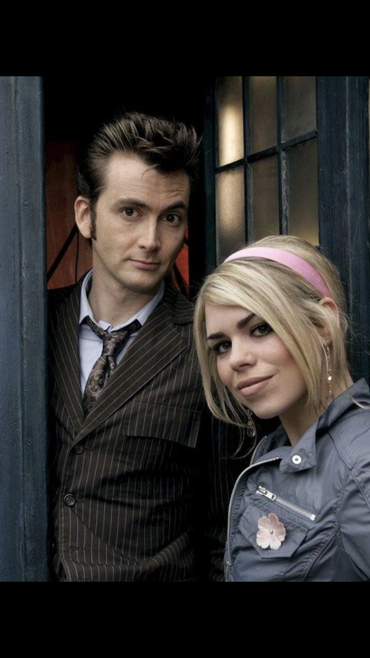 Pin by Samantha Pulver on Mad Man With A Box Doctor who