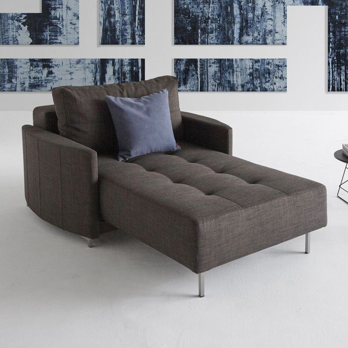 Shop Wayfair for the best 2 person chaise lounge. Enjoy Free Shipping on most stuff : 2 person chaise lounge - Sectionals, Sofas & Couches