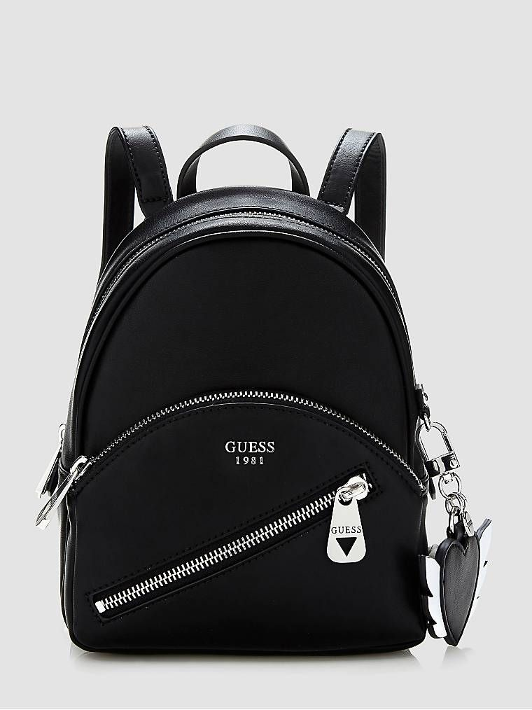 074b3f3bf BRADYN MINI BACKPACK on Guess.eu | future bag collection in 2019 ...