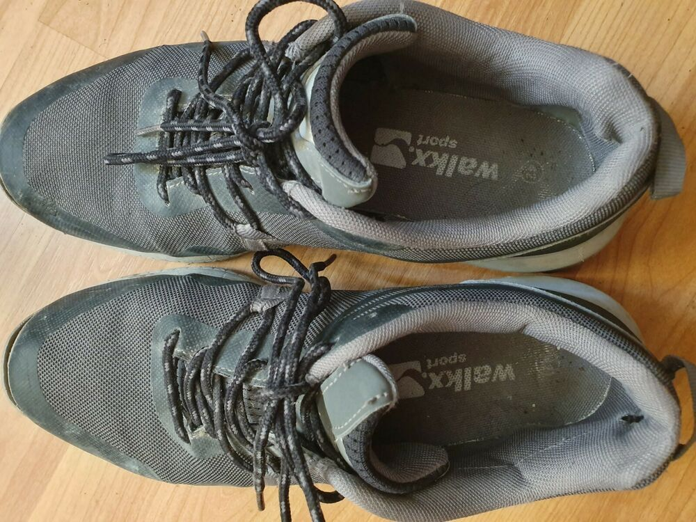 Nike Air Max Gr. 42 Herren Sneaker Schuhe Gr. 42 gay'le