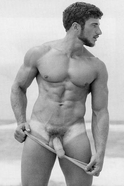 gay nudi muscolosi maschi muscolosi