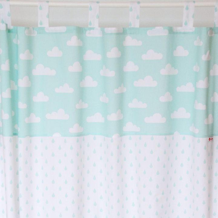 Bildergebnis für gardinen mit webband Gardinen