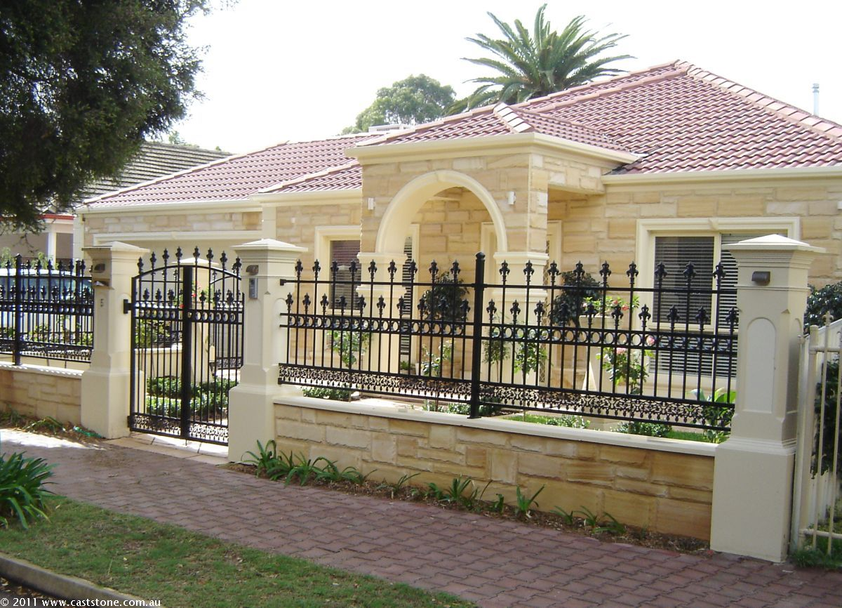 When choosing a fence Installer remember it is not only the quality of the  fence installation