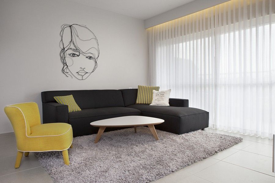 10 Ways To Make Your Home Look Elegant On A Budget Apartment