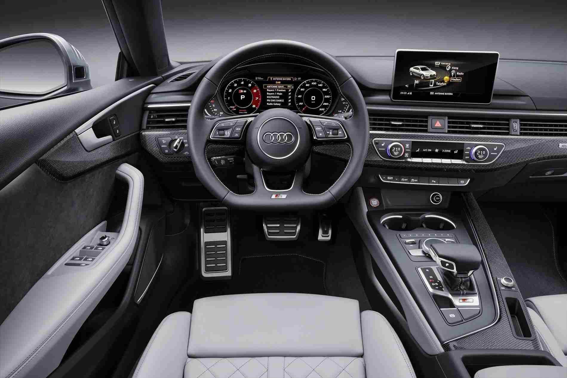new audi a5 audi a6 audi 2017 a5 sportback volkswagen a5