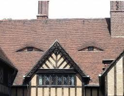 Image result for pareidolia images in patterns
