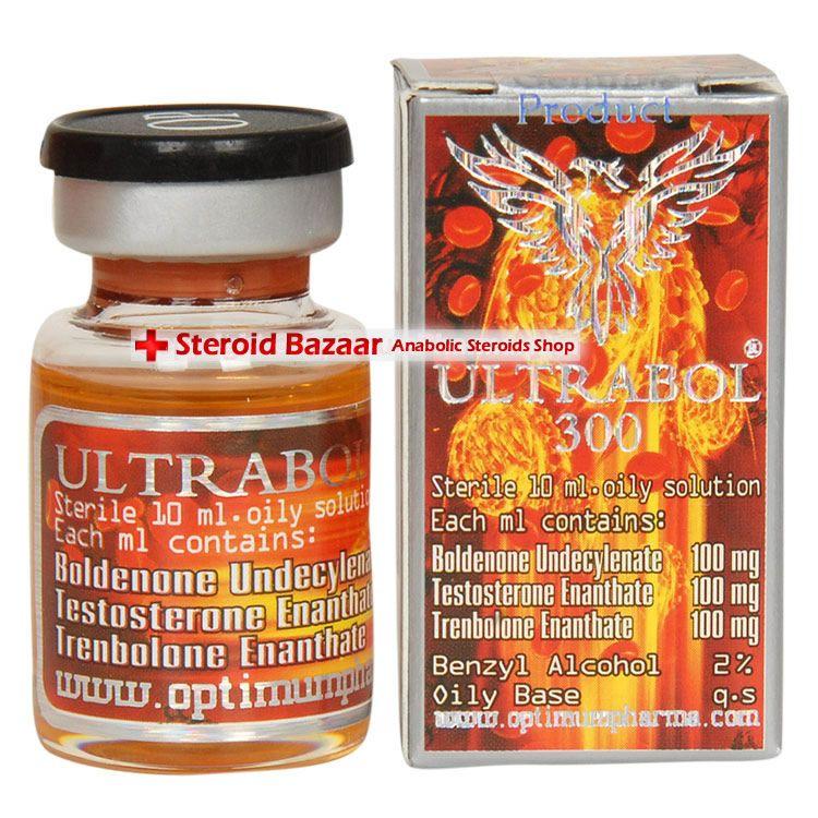 Shops seriöse steroide Steroide kaufen