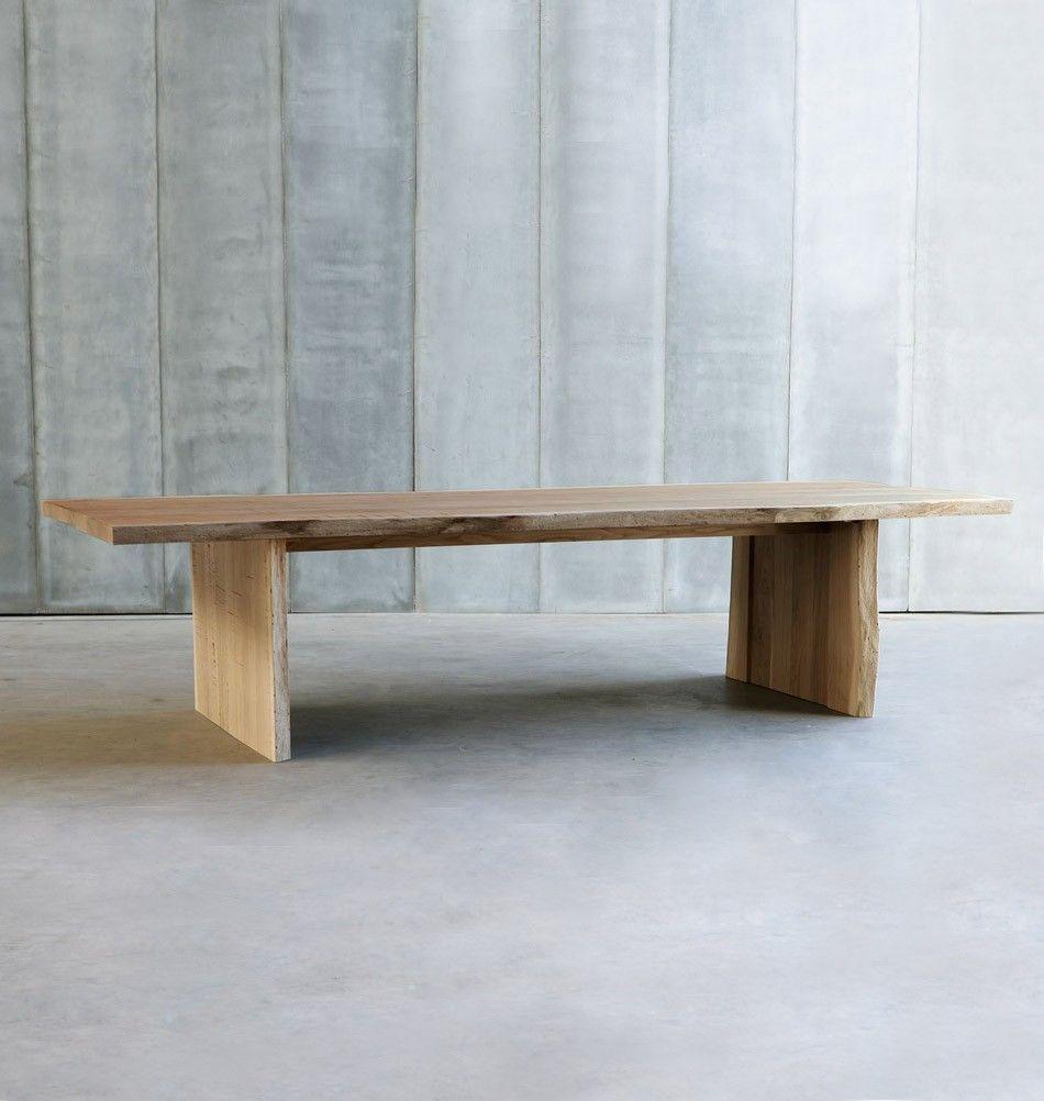 heerenhuis eichentisch altar eiche eichentisch. Black Bedroom Furniture Sets. Home Design Ideas