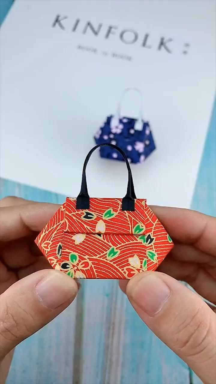 Photo of DIY Crafts