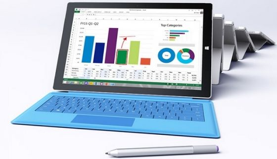 Microsoft Surface Pro 4 Out Alongside Lumia 940 Lumia 940 Xl Release Date Specs Features Rumors Here Tech Latinos Post Microsoft Surface Surface Pro Microsoft Surface Book