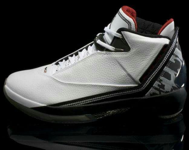 cee3ce259ab Air Jordan 22 | Sneaker Thesis | Nike shoes outlet, Shoes, Air jordans
